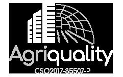 Agriquality